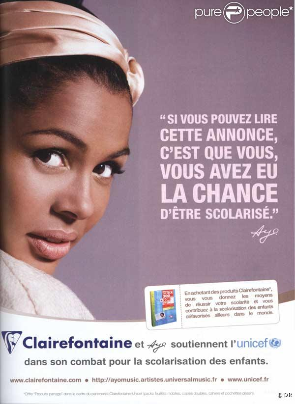 ayo-pour-clairefontaine-et-unicef.jpg
