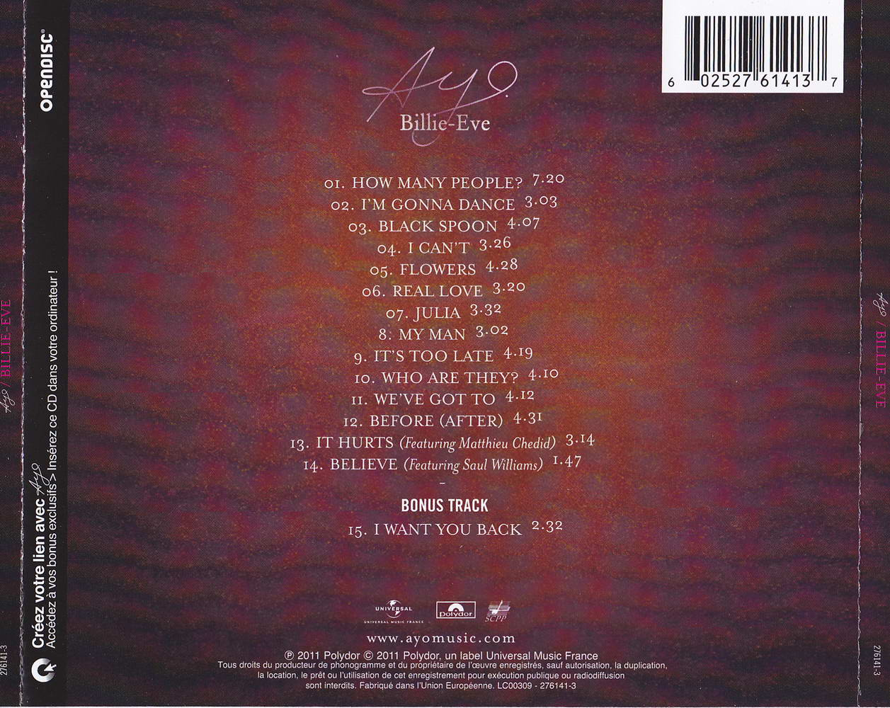 billie-eve-album-back.jpg