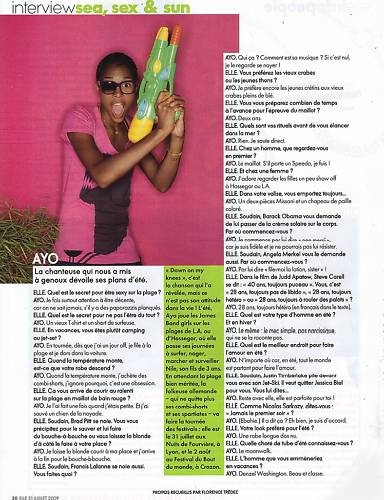 elle_interview_7_2009.jpg