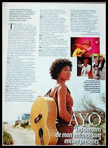 Ayo_Press_Gala_02-2009.jpg
