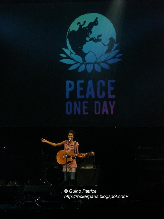 PeaceOneDay10.jpg
