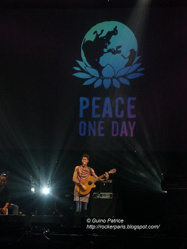 PeaceOneDay11.jpg