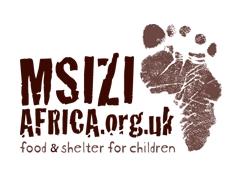 MsiziAfrica-logo.jpg